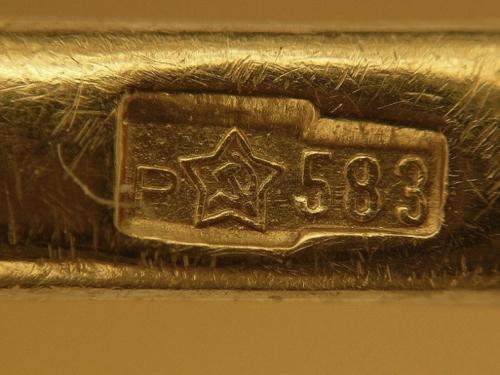 Ссср золото 10 zlotych 1987