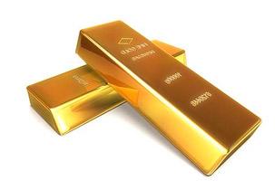 Дорогая скупка золота в Москве – официальный сайт РЕГИОН