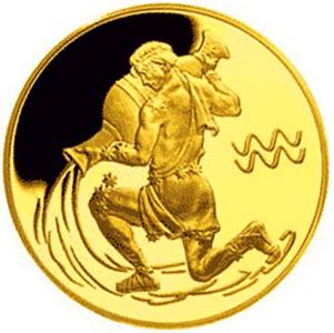 Цена золота в Сбербанке России на сегодня