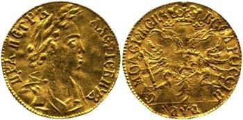 Купить царский золотой червонец в москве знаменательные монеты россии