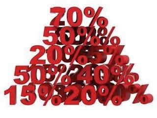 Картинки по запросу проценты