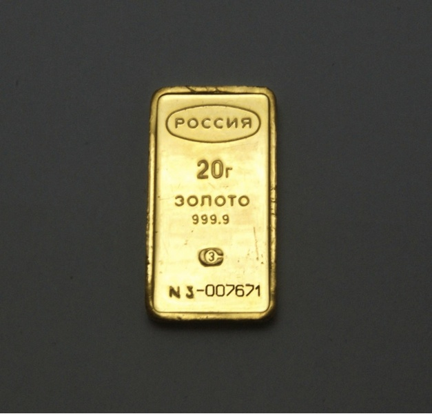 Курс золота в Украине на 02122018 Курс валют всех