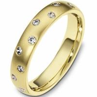 750 проба золота - самая популярная в мире abe6eff571c