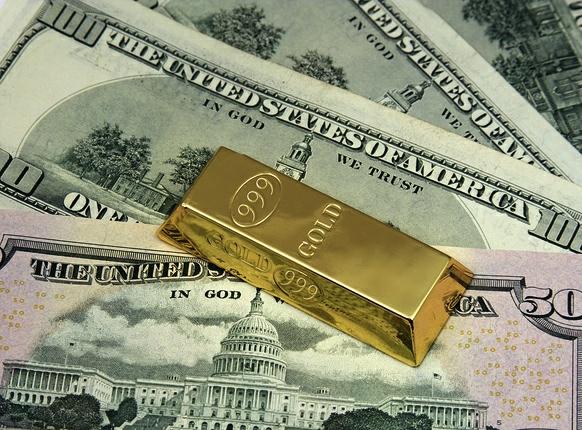 купить золото в сбербанке