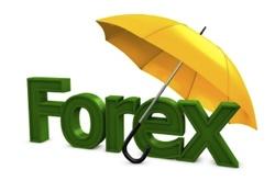 Торговля на форексе золотом форекс брокеры для начинающих